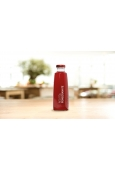 Vapiano Ice Tea - Red Pomagranate 0,5 l