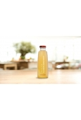 Vapiano Ice Tea - White Endelfower Mint 0,5 l